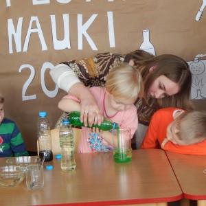 Festiwal Nauki 2015 (5)