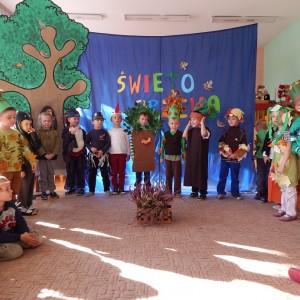 Swięto_drzewa (1)